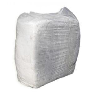 RAGS BAG W.T.S.C 10KG
