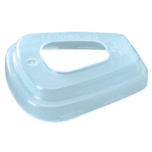 3M RETAINER - PLASTIC HOLDER FOR 5N11 EACH