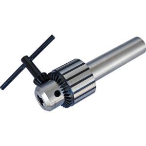 13mm Drill Chuck & Adaptor 13mm CapACity