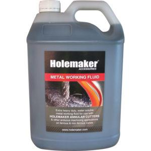 Holemaker Cutting Fluid 5L