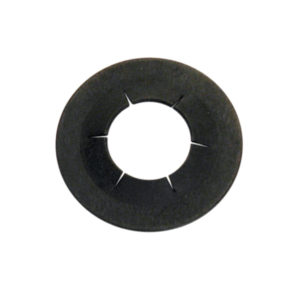 2.4mm SPN External Lock Rings-100Pk