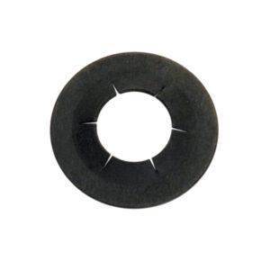 2.4mm SPN External Lock Rings-100Pk