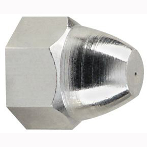 XTRA FINE DENSITY SPRAY NOZZLE FOR SRA1000 SERIES (# P302-C)