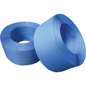 Polyprop Strapping 19mm x 300M