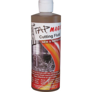 TAP MAGIC EP-XTRA CUTTING FLUID 500ML BOTTLE