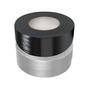 48mm X 30M 70MESH CLOTH DUCT TAPE