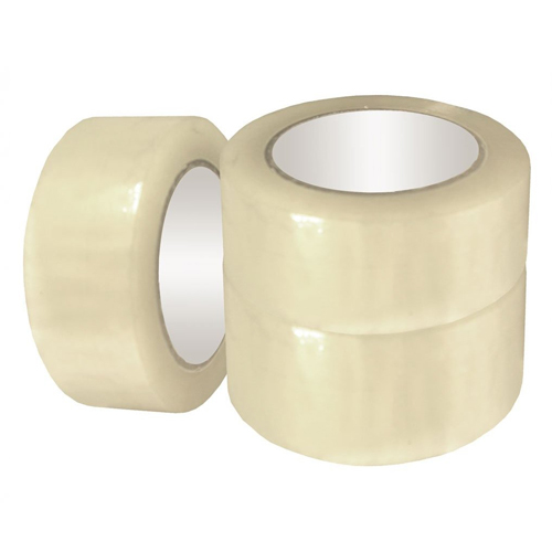 48mm S100 PACKAGING TAPE CLEAR