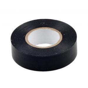 20mm X 20M PVC INSULATION TAPE BLACK