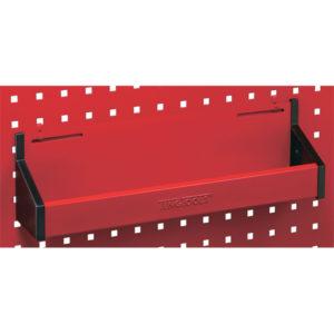 Teng Hook-On Steel Tool Tray 230 x 100 x140mm