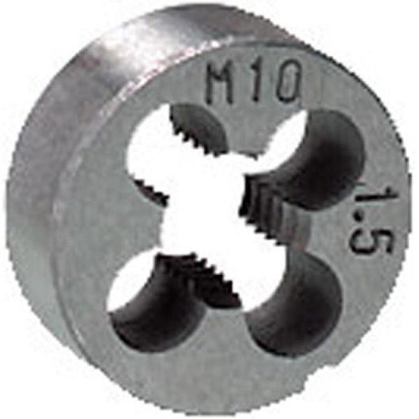 Teng Die M6 x 1.0