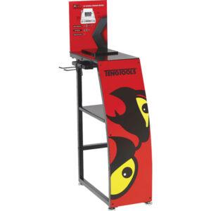 Teng Digital Torque Tester Stand