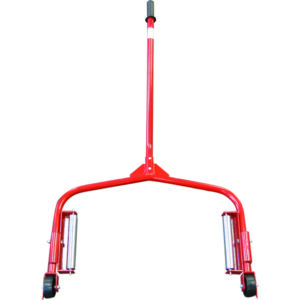 Wheel Mate (127kg Capacity)