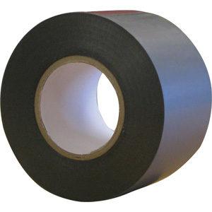 Waterproof Cloth Tape 48mm x 30m - Silver