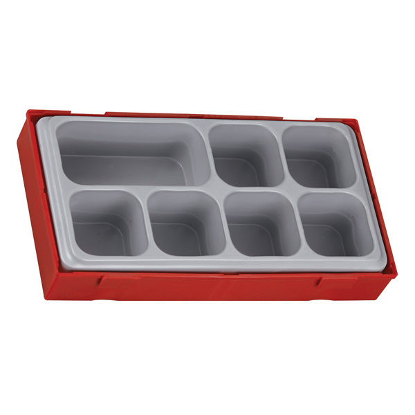 Teng Add-On Compartment (7 Space) – TC-Tray