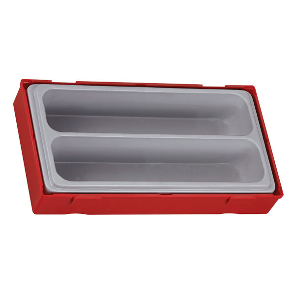 Teng Add On Compartment (2 Space) - TC-Tray