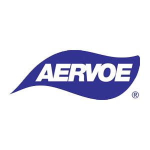 Aervoe