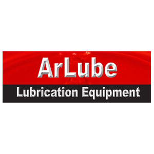 ArLube