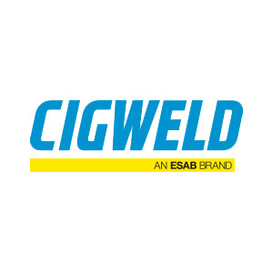 TGA Abrasives - Cigweld Products