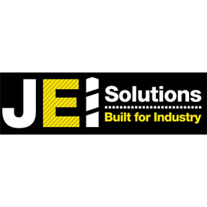 TGA Abrasives - JEI Solutions Products