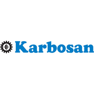 TGA Abrasives - Karbosan Products