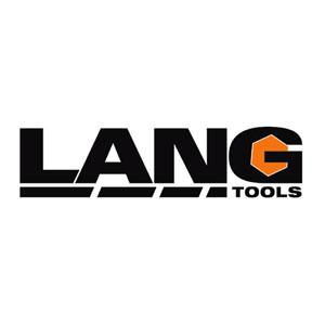 Lang Tools