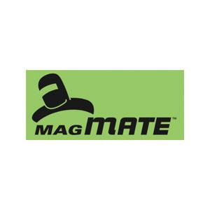 MagMate