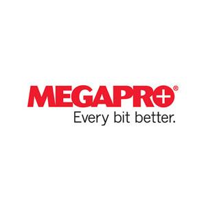 MegaPro