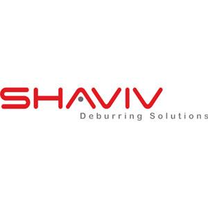 Shaviv