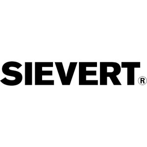 TGA Abrasives - Sievert Products