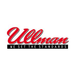 Ullman