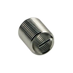 1/4in UNF x 8mm Thread Insert Refills - 10pc