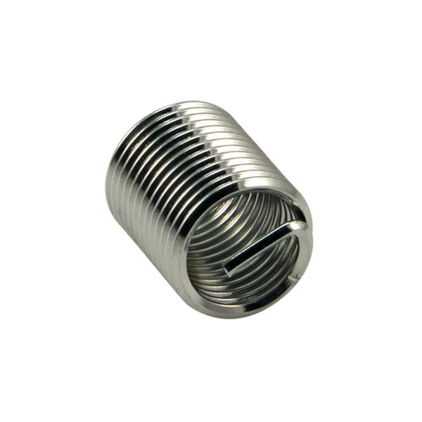 M5 x 0.M8 x 5mm Thread Insert Refills - 10pc