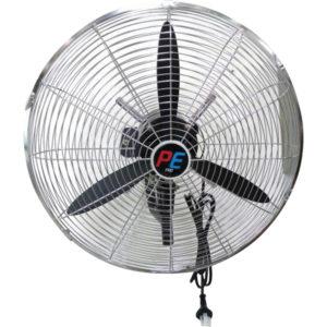 ProEquip 450mm Industrial/Commercial Wall Fan