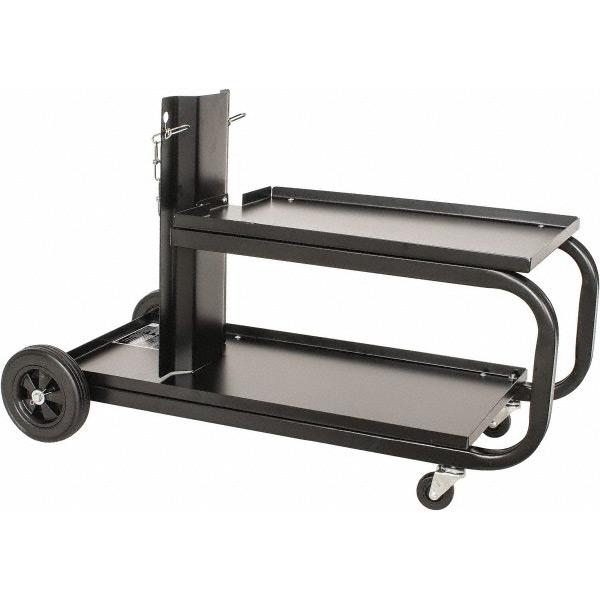 ProEquip Universal Welding Cart