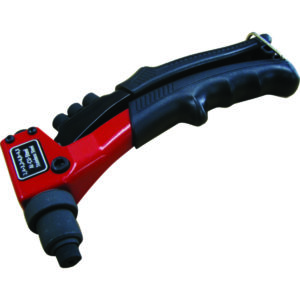 ProEquip 200mm / 8in H/Duty Hand Riveter